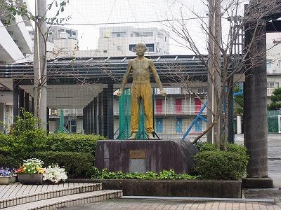 shizuoka65.jpg