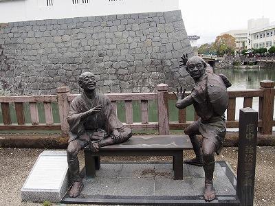 shizuoka67.jpg