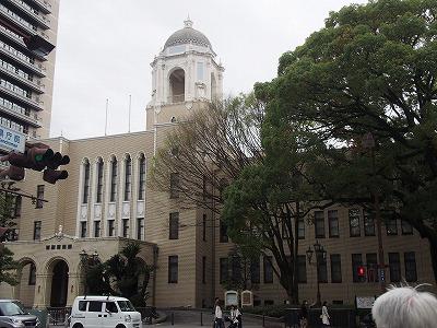shizuoka70.jpg