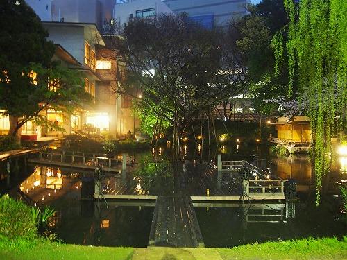 shizuoka82.jpg