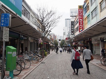 shizuoka9.jpg