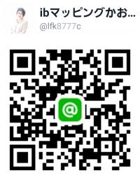201810081238524d0.jpg