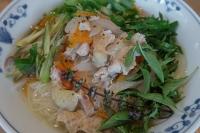 BL180816エスニック素麺IMG_5937