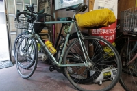 BL180920バイク帰宅2IMG_7836