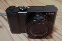BL180904カメラ1IMG_8053