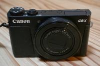 BL180904カメラ3P1000006