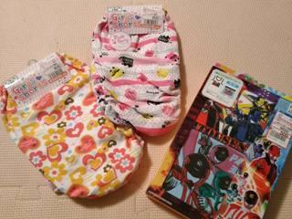 ブログ2 0903買い物 (1)