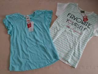 ブログ2 0903買い物 (2)