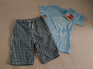 ブログ2 0903買い物 (3)