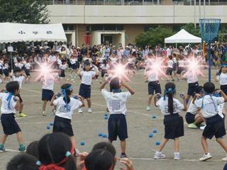 ブログ2 0923運動会 (1)