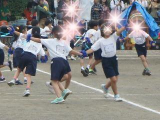 ブログ2 0923運動会 (2)