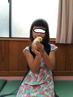 ブログ2 0924動物園 (2)
