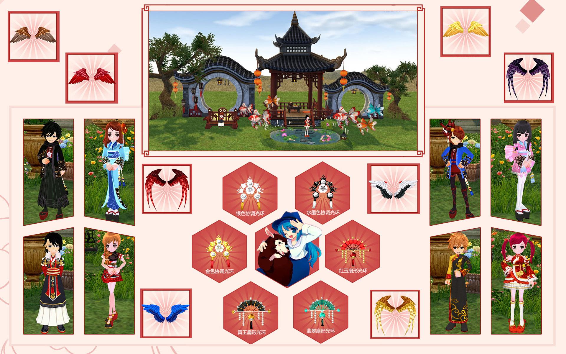中国マビ180822-2