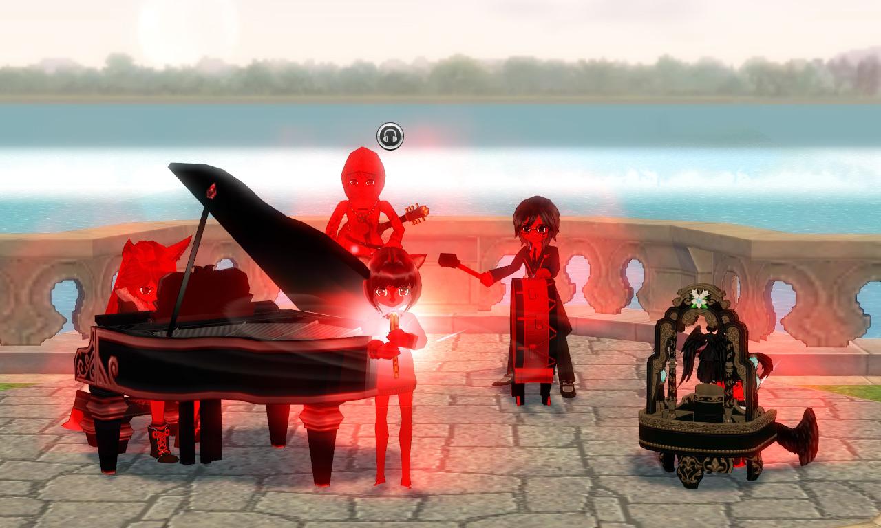 第83回女神モリアン演奏祭-03