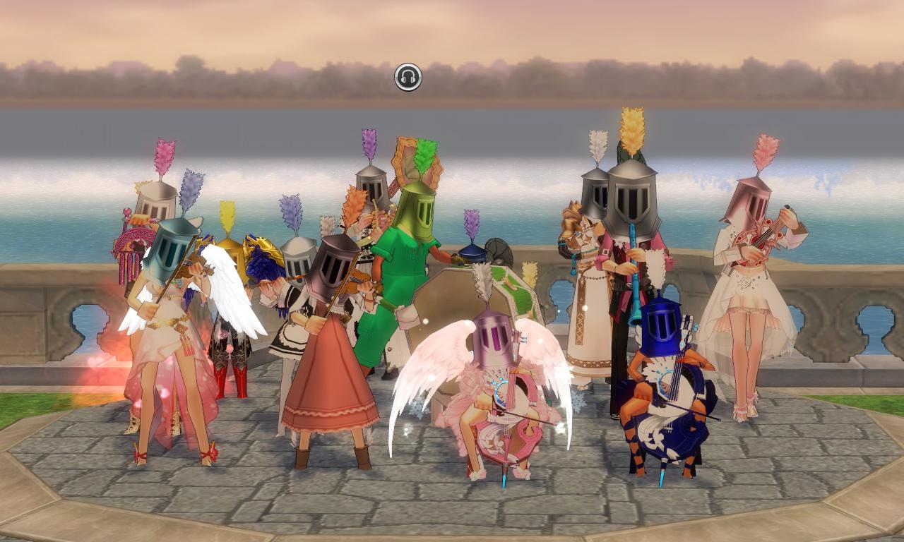 第83回女神モリアン演奏祭-10