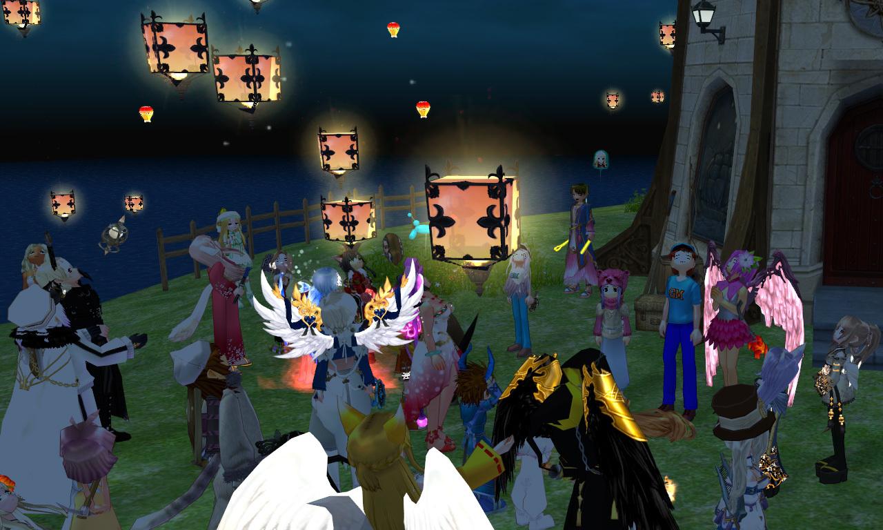 天灯祭り2018GM-08