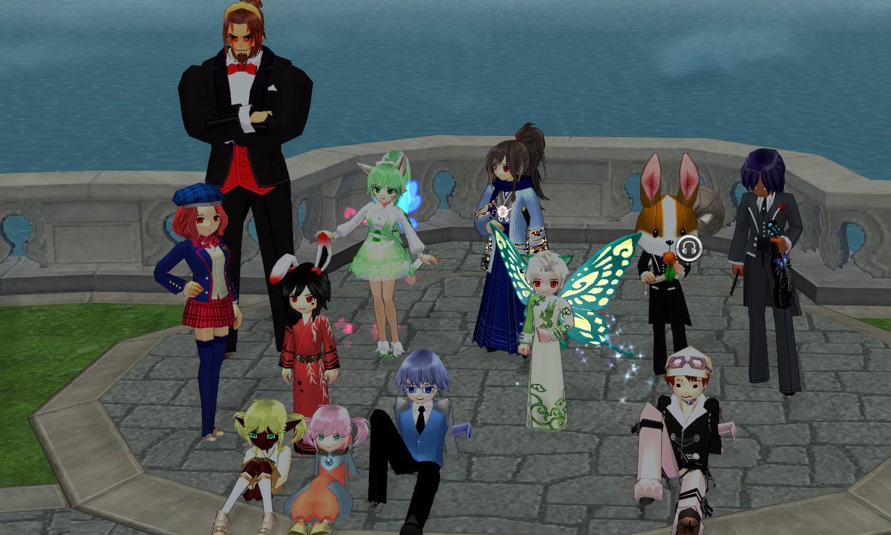 第84回女神モリアン演奏祭-15