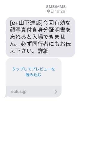 201810146.jpg