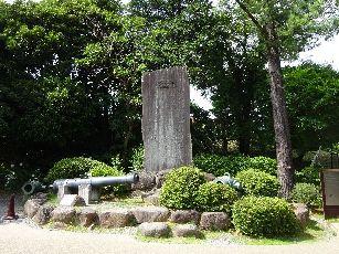 韮山反射炉 (13)