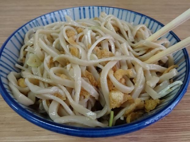 翁そば8-29 (3)