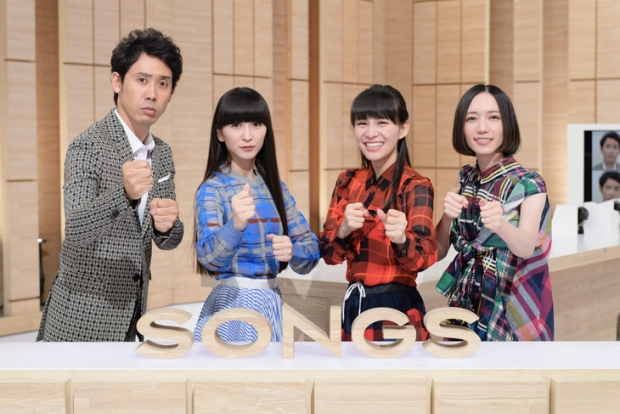 perfume_songs01_fixw_730_hq.jpg