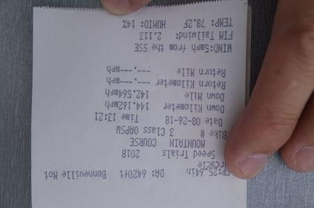 R0242122 のコピー