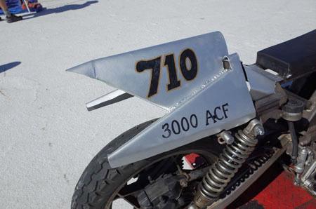 R0242218 のコピー