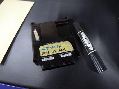 R9251304 のコピー