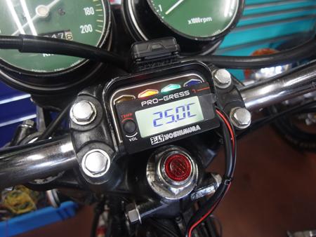 R9251258a.jpg