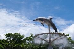 還暦オヤジの気ままなブログ 海洋博記念公園