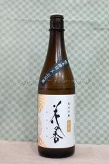 日本酒 花の香 はなのか 純米吟醸 菊花 熊本
