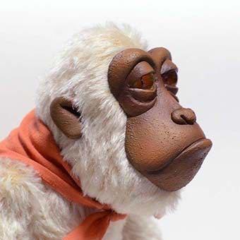 180910猿1