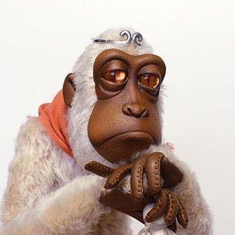 180920猿1