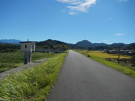 201810_Walking_uchiura_04.jpg