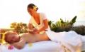Body Temple Massage アロマスクール マッサージスクール オーストラリア