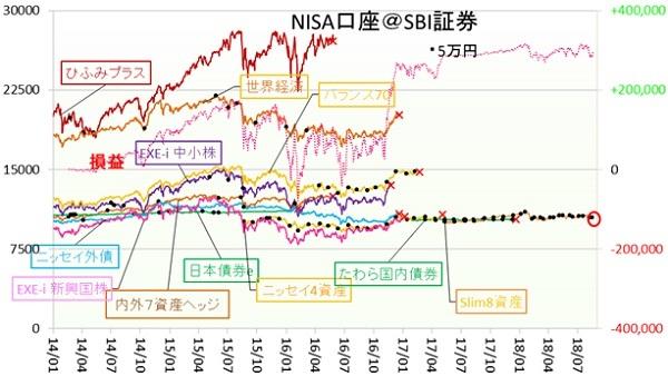 NISA180801.jpg
