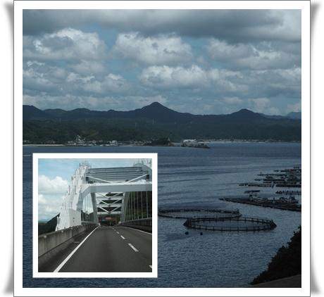 紀伊大島へ3