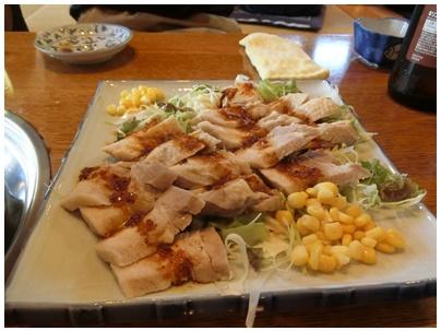 奄美富士10(肉)