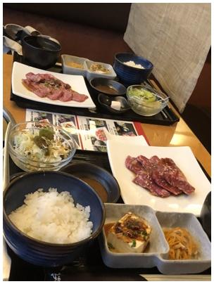 ピコピコ精肉店6