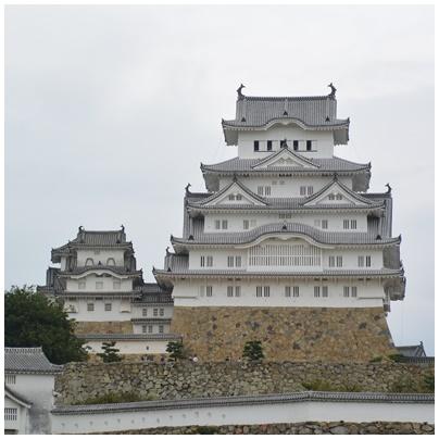 姫路城papa2
