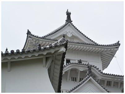 姫路城papa12
