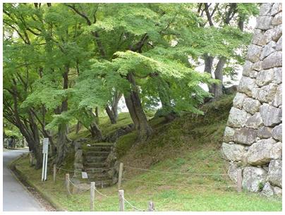 姫路城papa17