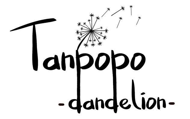 TanpopoLogo.jpg