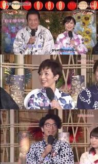 20180729tousatu-pillmouth_tvtokyo41sumidafire_takahashihideki-kashiwabaraikue-katagirijin.jpg