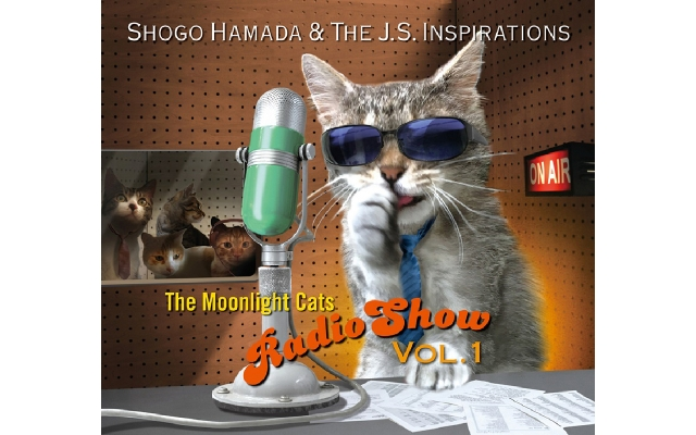 Cats-Radio-Show-Vol_--16
