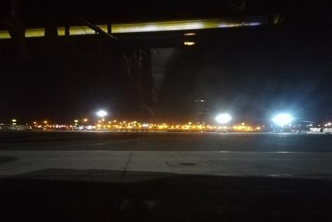 2 ドバイ国際空港