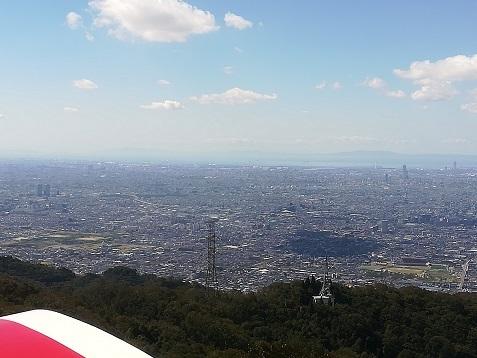 10 景色