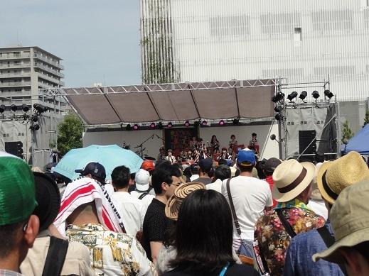 18錦糸公園メインS8922a