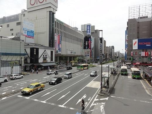 18錦糸町丸井8885a