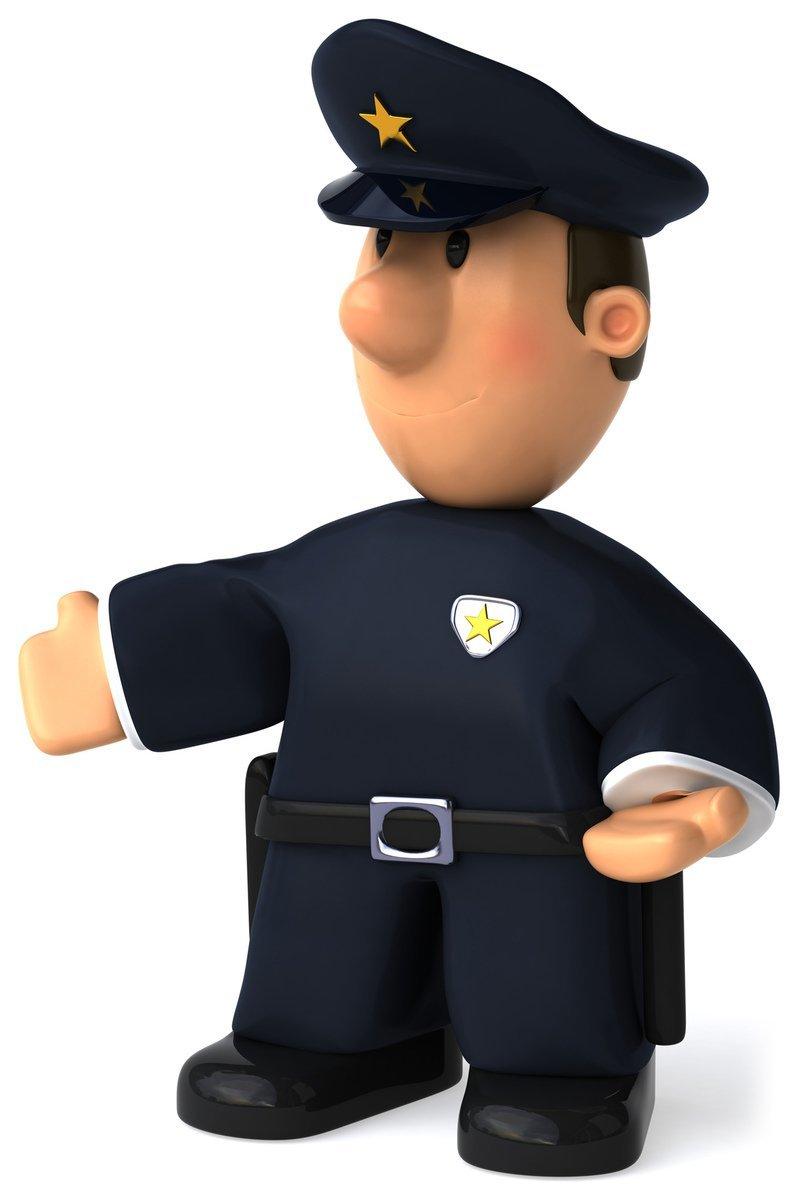 police-officer-1245193.jpg
